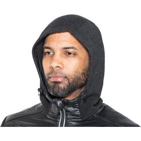 Yeti Coon - Chaqueta Hombre - negro